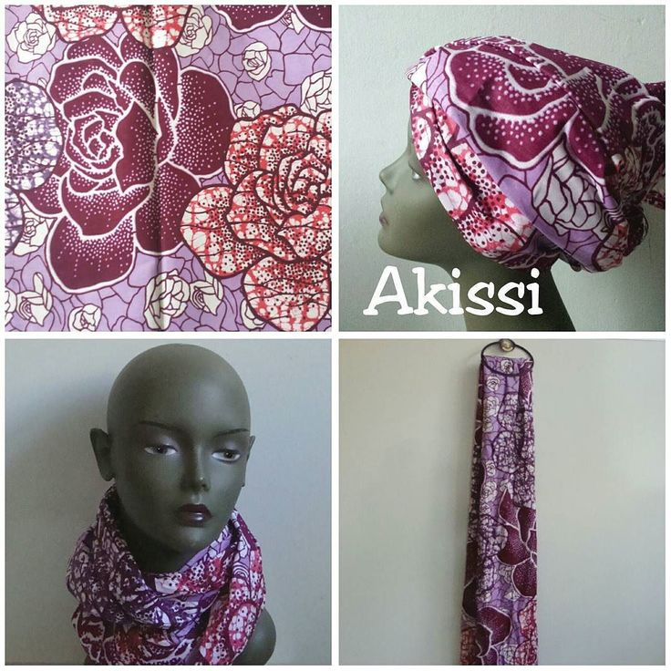 EN Just spent a few others rebranding the scarves with authentic Ivorian names! This one is Akissi. This should have been my first name but my parents wanted a boy so baldly that they called me the male version of the name: Kouassi.  Discover the new names and vibrant scarves available in the shop by clicking on the bio link!  FR A passe quelques heures a refaire les listings des foulards en pagne et a les nommer! Chaque nom correspond a un prenom feminin authentique de Cote d'Ivoire. Celui…