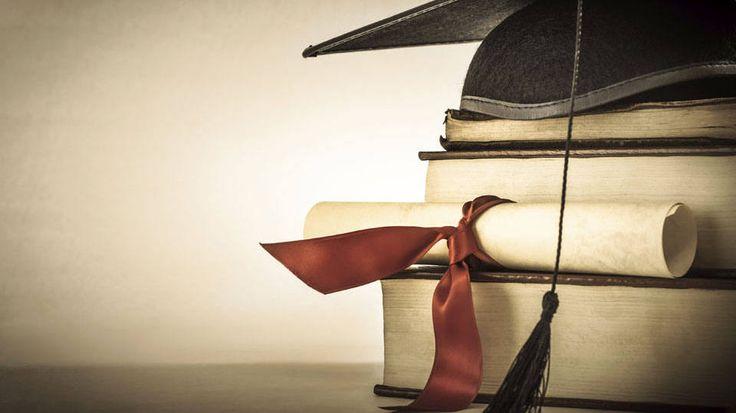 10 bolsas de estudos no exterior com inscrições abertas | EXAME.com