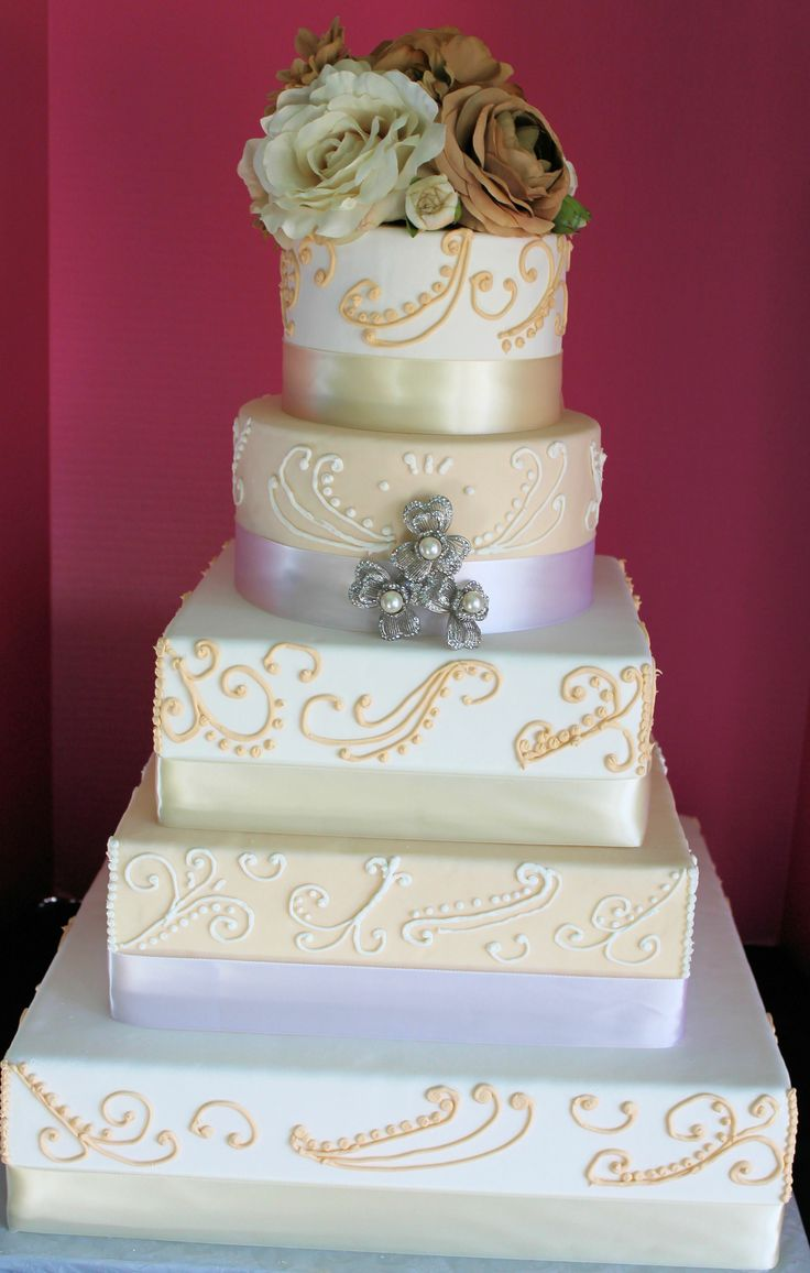 wedding cake that looks like bride 17 best images about what a 5 50 a slice cake looks like 26248
