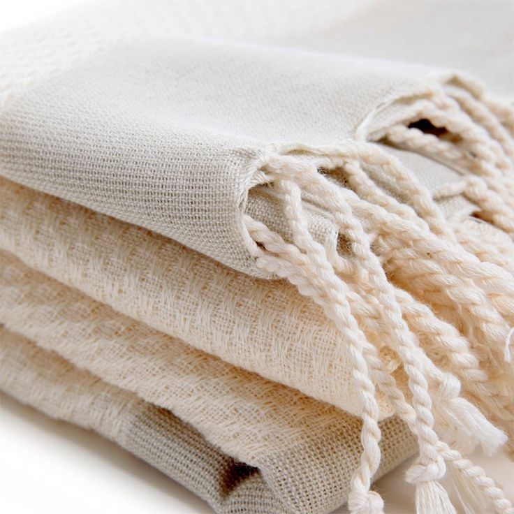 Retail and Whole Sale Bamboo Towels Online