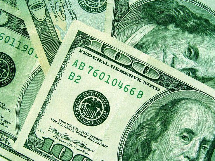 Termina prazo para contribuintes aderirem ao programa de repatriação - http://po.st/qi3pF3  #Destaques -