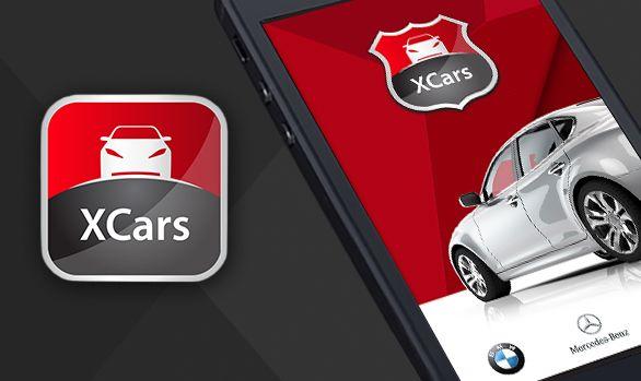 xCars to testowa aplikacja mobilna, dzięki której każdy może testować funkcjonalności naszego rozwiązania przed zakupem.  Pobierz wersję na telefony z systemem Android https://play.google.com/store/apps/details?id=pl.dealerapp.iteoXCars, lub iOS https://itunes.apple.com/hk/app/xcars-app/id779390146?mt=8.     Warto wiedzieć: xCars przechowuje wprowadzone dane 24h.   #application #dealership #demoapp #testapp