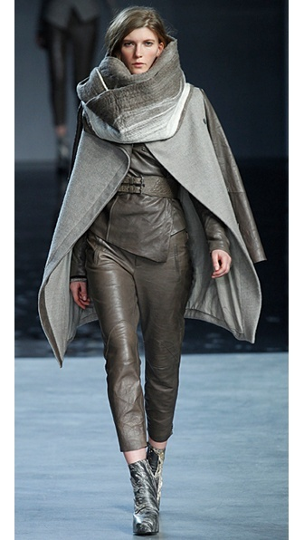 Helmut Lang Willow Shawl Neck Jacket: Jacket, Lang Debuts, Fabulous Fashions, Debuts Game, Helmut Lang S, Favourite Style, Game Of Thrones