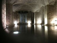 polished concrete - contact Mike Maslen 0168 548693