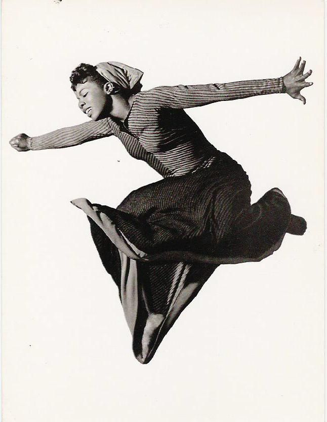 pearl primus Pearl eileen primus (november 29, 1919 – october 29, 1994) was a dancer, choreographer and anthropologist primus played an important role in the presentation of.