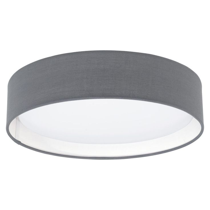 lighting for lounge ceiling. lounge ceiling lights this eglo led grey maserlo light is a simplistic and modern lighting for