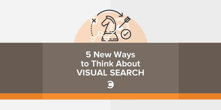 5 New Ways to Think About Visual Search http://ift.tt/2oICIRr  How would you hashtag the Mona Lisa?  You can probably come up with a lot of ideas. Perhaps your list would include: #art #DaVinci #smile #masterpiece and #Louvre among others. Conversely reading a few of those hashtags would make it easy for most literate English-speaking adults to guess the subject. Those hashtags would never do justice to the picture though and even poorly painted or photographed images couldnt be replaced by…