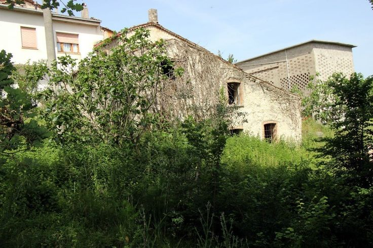 Casale in vendita a Morcone. 10.000 €, 80 mq - Annuncio TC-24472803 - TrovaCasa.net
