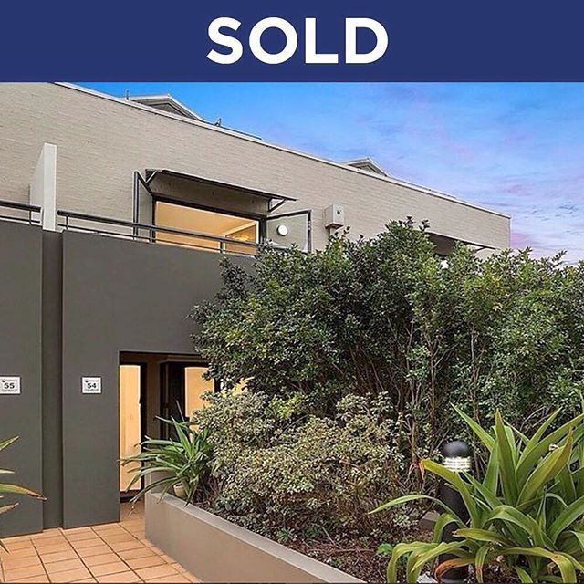 SOLD: 54/15 Begonia Street Pagewood sold prior to auction for $100K over the  price guide. Fantastic sale at $1.3mil #pagewood #marnieseinor #soldprice #sydneysoldprice #propertysales #sydneypropertysales #sydneyproperty #sydneyrea #realestateagent #realestate #rea #sydneyrealestate #sydneyrea
