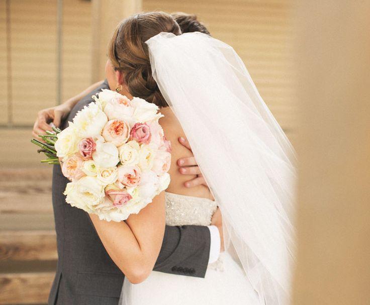 blush-color-wedding-bouquet