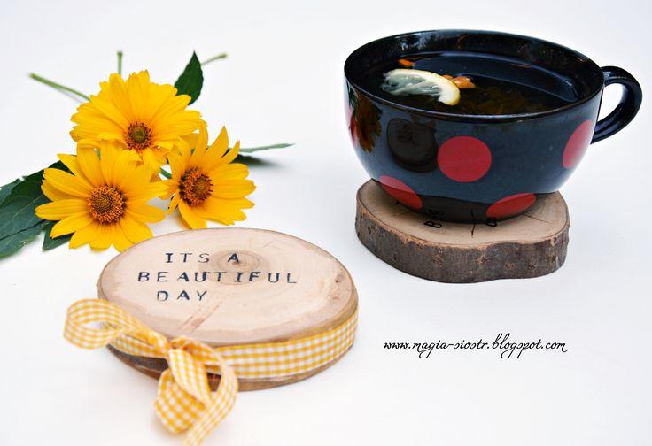 http://magia-siostr.blogspot.com/