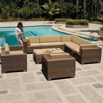 Best 25+ Modular Sofa Uk Ideas On Pinterest | Modular Lounges, Modern  Furniture Uk And Modern Outdoor Love Seats
