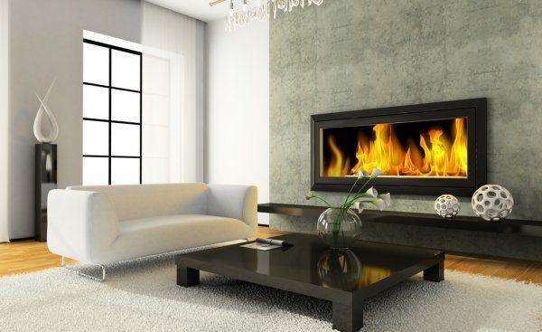 Как бюджетно декорировать квартиру - Дизайн интерьера - интерьер дома, фен-шуй, дома знаменитостей, ремонт - IVONA - bigmir)net - IVONA