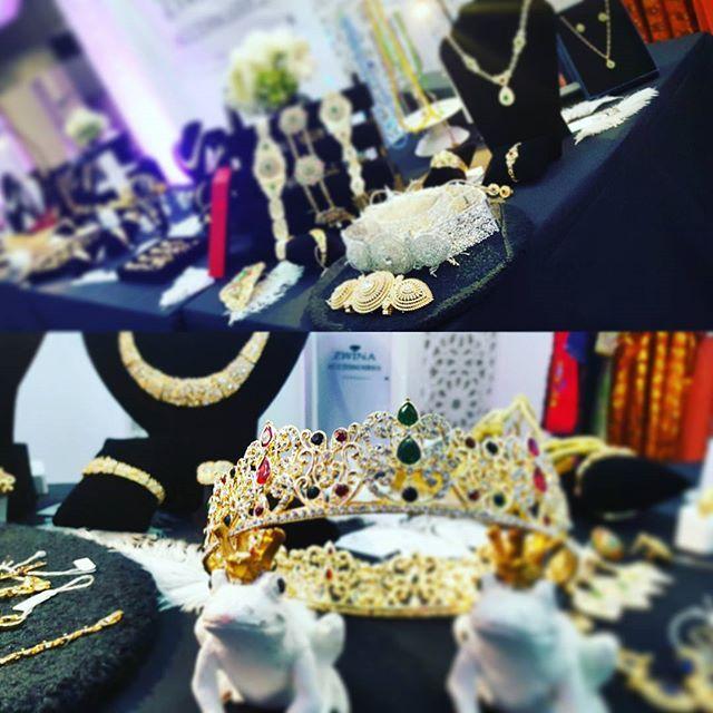 *** Exklusiv *** Für meine treuen und super lieben Kunden, ne extra große traumhafte Auswahl ***  #marokko #kaftan #jelaba #takschita #negafa #fashion #orient #marrakech #zwina # marokko #zwina by Zwina Accessoires - Orientschmuck - Sultan Schmuck - Fashion - Mode - Dubai Marrakesch London Accessoires Schmuck Ringe Ohringe Ketten Armreifen Colliers Kronen Diadem Brautschmuck  www.zwina-accessoires.de Caftan Takchita Ziana Marokko Style - Caftanbellt - Kaftangürtel