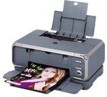 """Canon Pixma IP3000 Driver Download - PIXMA iP3000 Photo Inkjet inkjet inkjet printer, Producing Mind, Printer ink Tanks(black, cyan, magenta, yellow), 4"""" any 6"""" contemporary picture papers demo bunch, power cord, resistant kit along with Person Manual CD-ROM Ones Tip PIXMA iP3000 Coloration Photo Inkjet inkjet printer gives high-performance building together with taking papers preventing."""