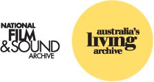 Recordings and footage of Australian culture through a living archive.  Fabulous resource for demonstrating how Australia has evolved as a nation as well as a society. Students can hear first hand the great Australian drawl so indicative of a bygone era.