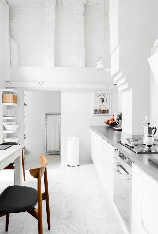 17 mejores ideas sobre casa antigua remodelada en pinterest ...
