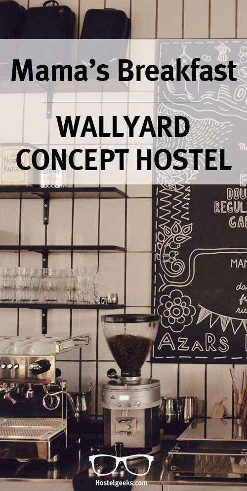 Perfect  best Hostels Design images on Pinterest Backpacker Architecture and Travel