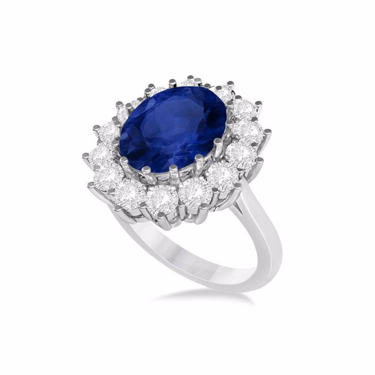 10 not so basic engagement rings from allurez diamonds