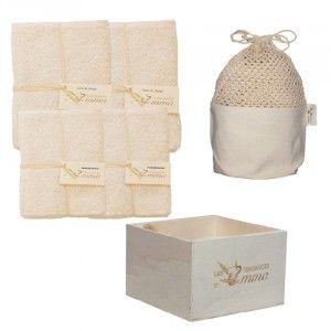 Doux-Good-kit-eco-chou-les-tendances-emma-carre-lavable-et-gant-de-toilette