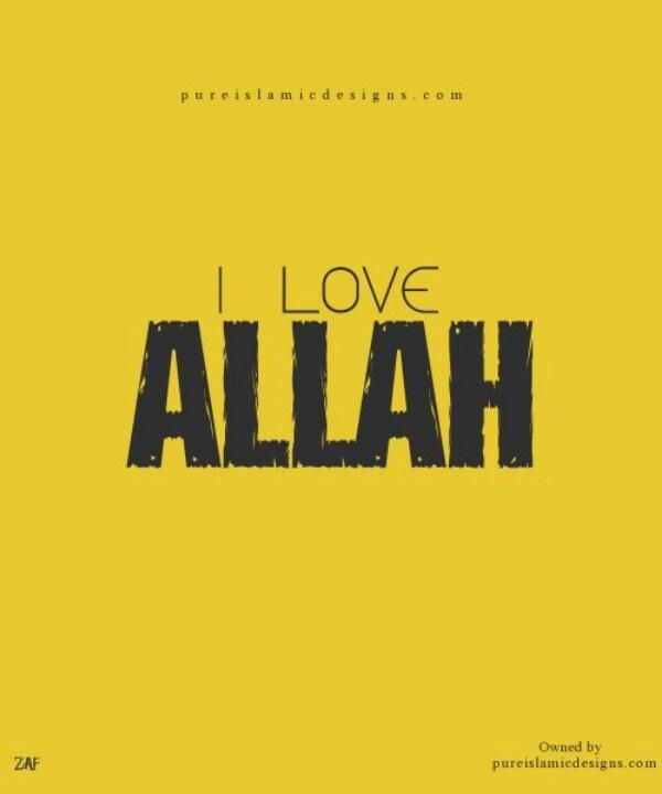 I <3 prophet ...