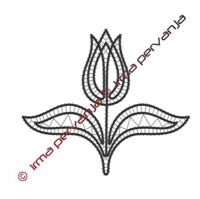 132001-tulip-19-cm.jpg (648×643)