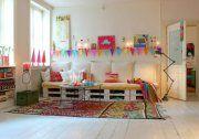http://www.mimibazar.cz/rodinne_fotografie.php/rodinne_foto.php?id=4365531
