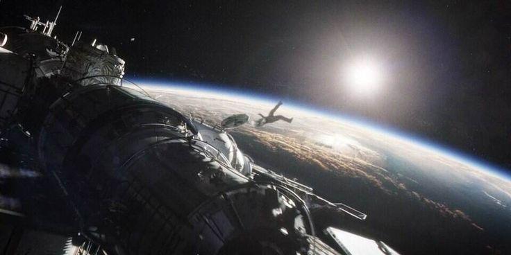 gravity 3d - Google Search