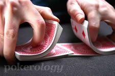 pokerolog.com shufflin techniques - Learn How to Shuffle Cards - Card Shuffling Tutorial