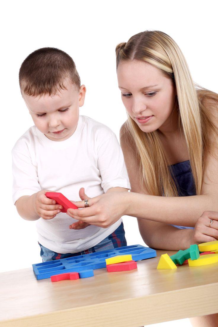 Opieka nad dzieckiem w Holandii (2)
