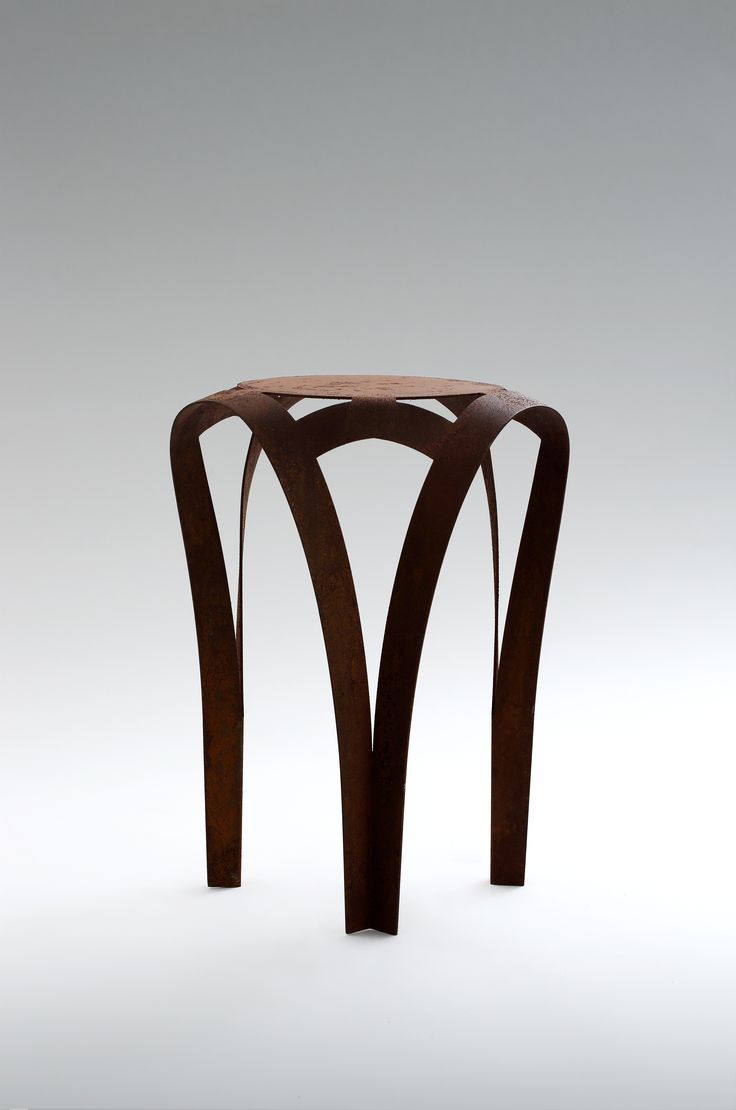 Schwarzwald Stool Design by h220430
