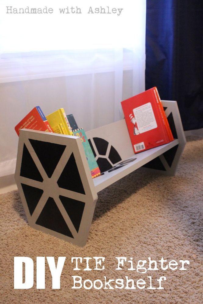Best 10+ Star wars decor ideas on Pinterest Star wars bedroom - star wars bedroom ideas
