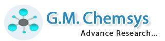 It was established in may 2008 in india manufacturing a fabulous chemical molecules in huge area.