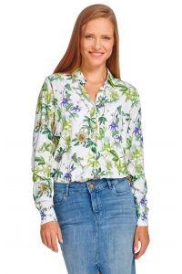 Koszula damska Wólczanka - 73242