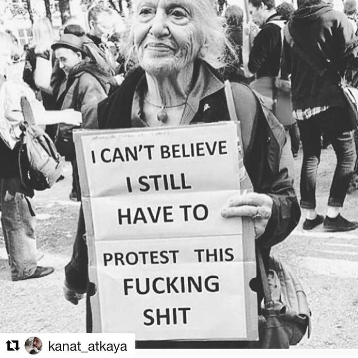 @repost @kanat_atkaya  Women's rights is Human Rights