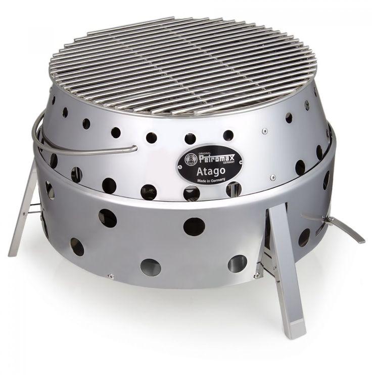 die besten 25 holzkohlegrill edelstahl ideen auf pinterest bbq grill aus edelstahl grill. Black Bedroom Furniture Sets. Home Design Ideas