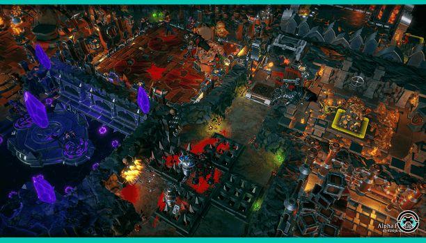 Kalypso Media y Realmforge Studios se complacen en anunciar que Dungeons 3 estará disponible el próximo 13 de octubre en PC Mac Linux PlayStation 4 y Xbox One por un precio de 4499. Aquellos que reserven el videojuego por la plataforma Steam obtendrán un descuento especial del 15% costando solo 3824.  En Dungeons 3 el Señor de la Mazmorra por fin ha logrado unir a las fuerzas del mal y establecer su malvado imperio. Es el momento de pasar a la siguiente fase de su misión más diabólica…