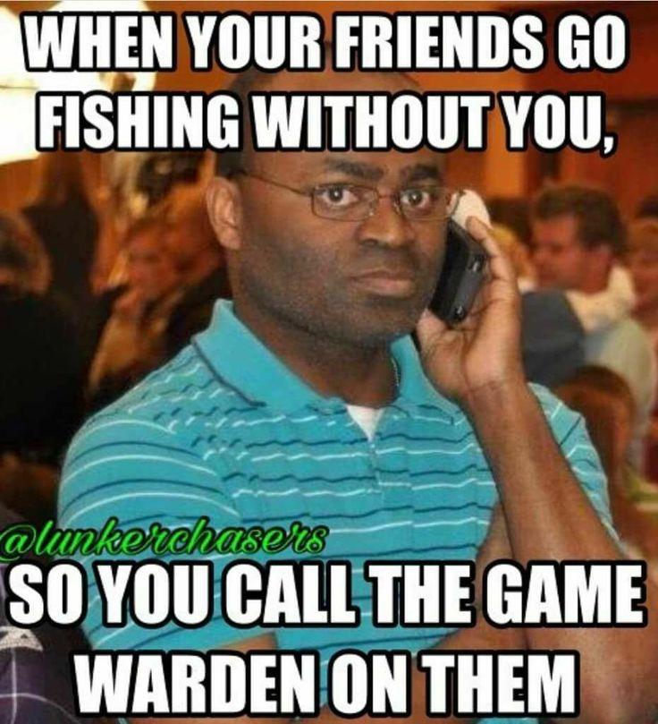 b313d1a08336f77e6fe673e718f660a7 its funny funny stuff top 25 best funny fishing memes ideas on pinterest funny,Fishing Birthday Meme