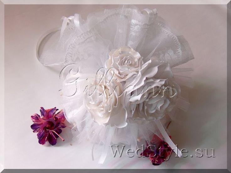 Свадебная сумочка Gilliann Розовый жемчуг BAG282 #weddingbag #weddingclutch