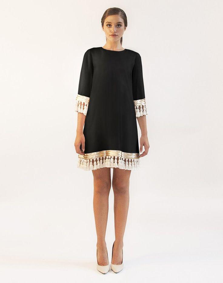 1000  ideas about Unique Cocktail Dresses on Pinterest - Tuelle ...