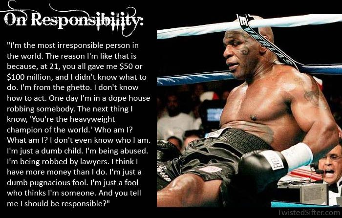 motivational boxing quotes and sayings - Google Search