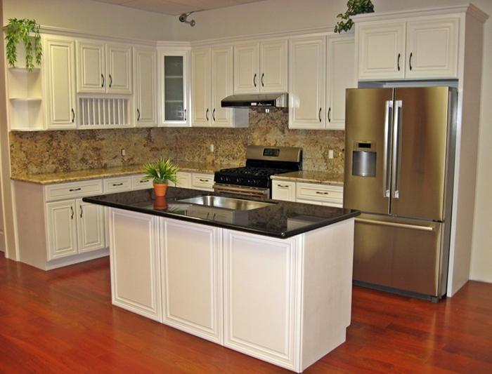 Maple Cabinets Kitchen Cabinets Kz Kitchen Ivory Kitchen Kitchen
