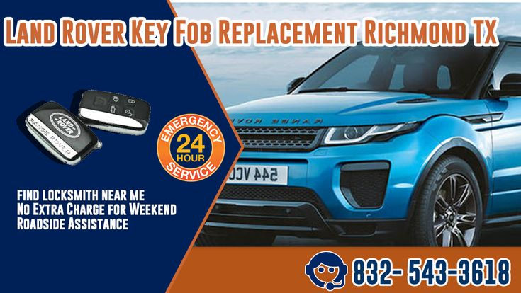 Pin By Land Rover Key Fob Replacement On Https Land Rover Key Fob Replacement Richmond Tx Business Site Key Fob Replacement Land Rover Richmond Tx