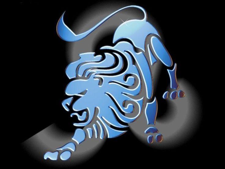 Гороскоп для Льва на 2018 год: женщина и мужчина - http://god-2018s.com/goroskopy/goroskop-dlya-lva-na-2018-god-zhenshhina-i-muzhchina