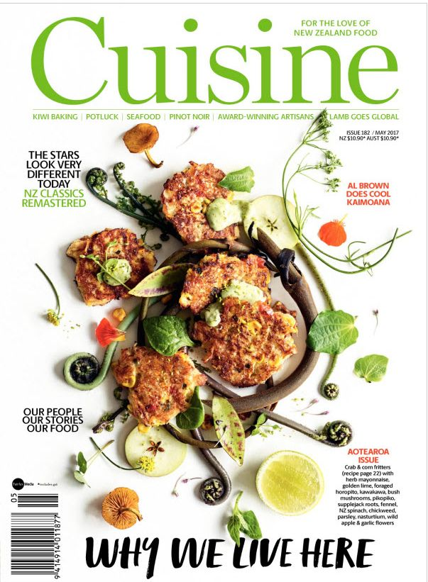Best 25 new zealand cuisine magazine ideas on pinterest high cuisine is new zealands best food magazine with features such as quick smart ideas flash in the pan sweet spot baking recipes and course you can forumfinder Choice Image