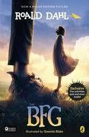 Nielsen Weekly Bestsellers List for the Week ending 25 June | Booksellers New Zealand