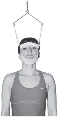 Если болит шея / 3 лучшие системы от боли в спине
