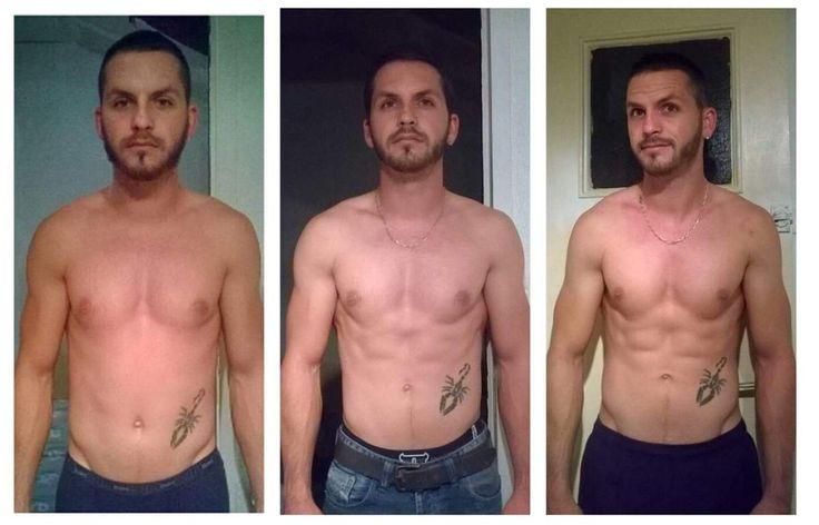 Musculation facile avec le free- programme