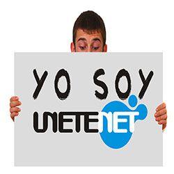 http://tuoportunidad.unetenet.com/