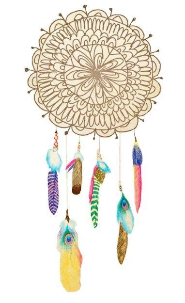 love dream catchers: Peacock Feathers, Tattoo Ideas, Dreams Catcher Tattoo, Dreams Catcher Art, Dreamcatchers, A Tattoo, Drawing, Sweet Dreams, Mandala